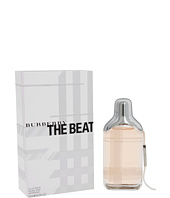 Burberry - Burberry The Beat Eau de Parfum Natural Spray 2.5oz