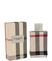 Burberry - Burberry London Eau de Parfum Natural Spray 3.3oz