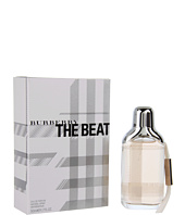Burberry - Burberry The Beat Eau de Parfum Natural Spray 1.7oz