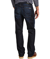 Hudson - Buckley Five-Pocket Athletic Fit 37