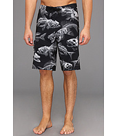 Columbia - PFG Offshore™ Boardshort