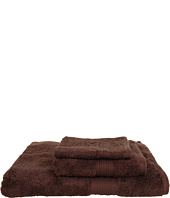 Home Source International - 3-Piece Supima Towel Set