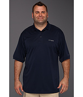 Columbia - Omni-Dry® Perfect Cast™ Polo Shirt - Tall
