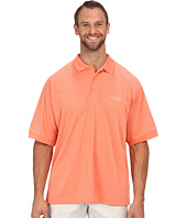 Columbia - Perfect Cast™ Polo Shirt - Extended