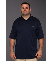 Columbia - Omni-Dry® Perfect Cast™ Polo Shirt - Extended