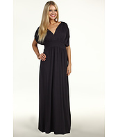 Brigitte Bailey - Essie Maxi Dress