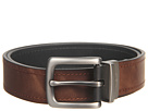 Fossil - Parker Reversible