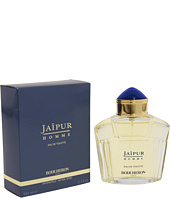 Boucheron - Boucheron Jaïpur Homme Eau de Toilette Natural Spray 3.3 oz