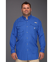 Columbia - Big & Tall Bonehead™ Long Sleeve Shirt