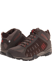 Columbia - Granite Pass™ Mid Outdry®
