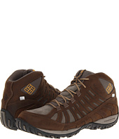 Columbia - Peakfreak Enduro™ Mid Leather Outdry