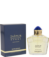 Boucheron - Boucheron Jaïpur Homme Eau de Toilette Natural Spray 1.7 oz