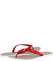 Salvatore Ferragamo - Gym Sandal