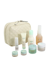 June Jacobs Spa Collection - Face Travel Kit