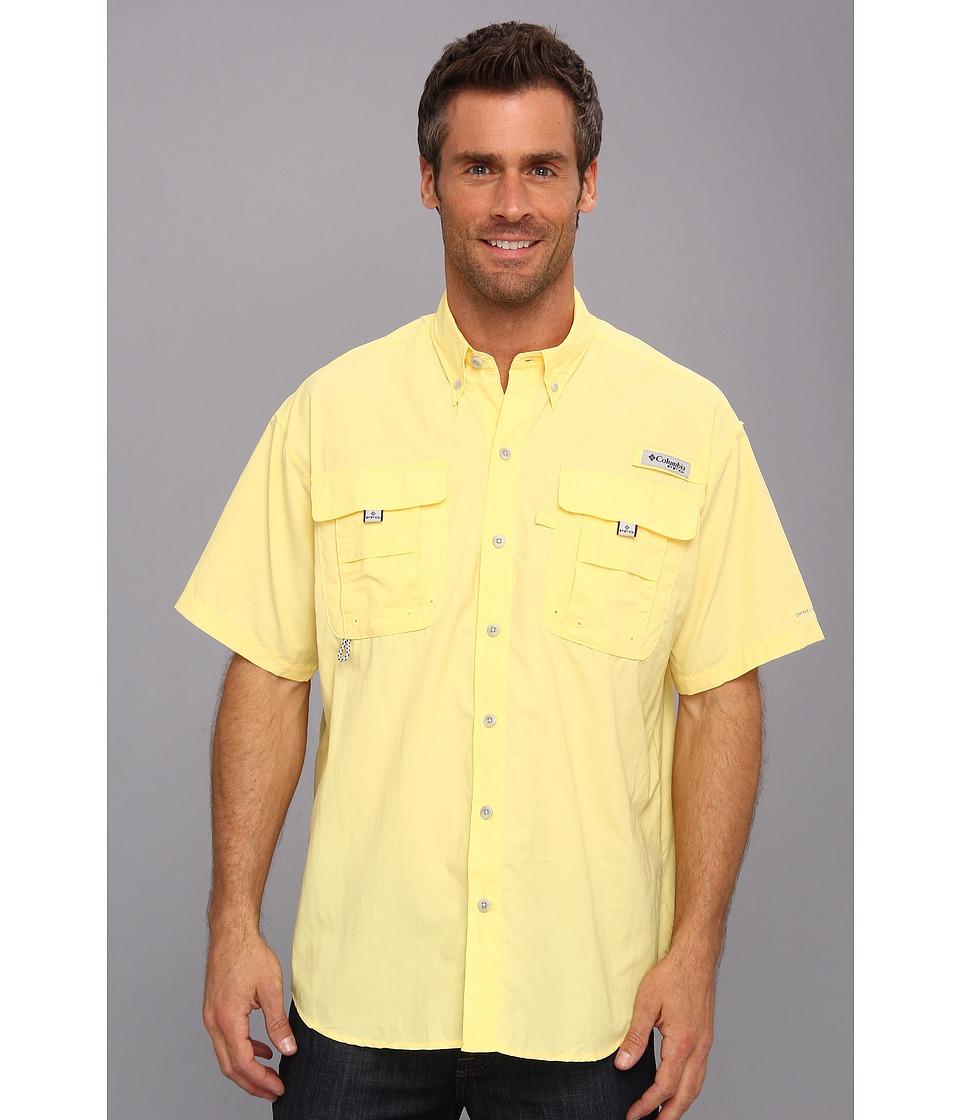 Columbia - Bahama II Short Sleeve Shirt