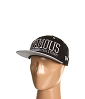 Famous Stars & Straps - Think Fast New Era® Snapback Hat