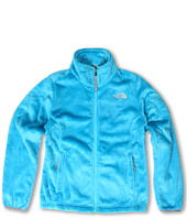 The North Face Kids - Girls' Osolita Jacket (Little Kids/Big Kids)