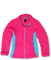 The North Face Kids - Girls' Lil' RDT Fleece Jacket 13 (Little Kids/Big Kids)