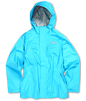 The North Face Kids - Girls' Clairy Jacket 13 (Little Kids/Big Kids)