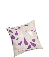Blissliving Home - Mala Orchid Pillow 18X18
