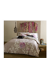 Blissliving Home - Kaleah Queen Duvet Set