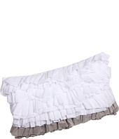 Blissliving Home - Opera Pillow 12x20