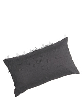Blissliving Home - Alba Pillow 12X20
