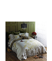 Blissliving Home - Evita King Duvet Set