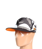 Famous Stars & Straps - BOH Fatigue New Era® Snapback Hat