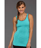 Lole - Fly Tank Top
