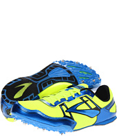 Brooks - PR MD 46.61