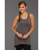 Lole - Warm-Up Tank Top