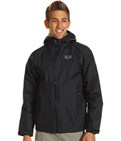 Mountain Hardwear - Plasmic™ Jacket