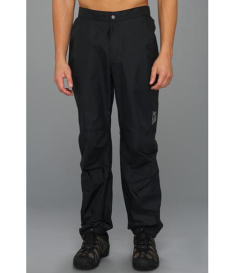 Mountain Hardwear Plasmic™ Pant