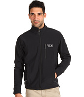 Mountain Hardwear - Android Jacket