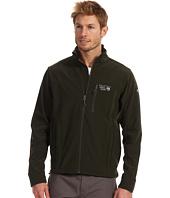 Mountain Hardwear - Android Jacket