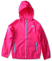 The North Face Kids - Girls' Altimont Hoodie (Little Kids/Big Kids)