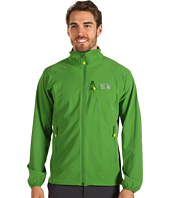 Mountain Hardwear - Onata™ Jacket