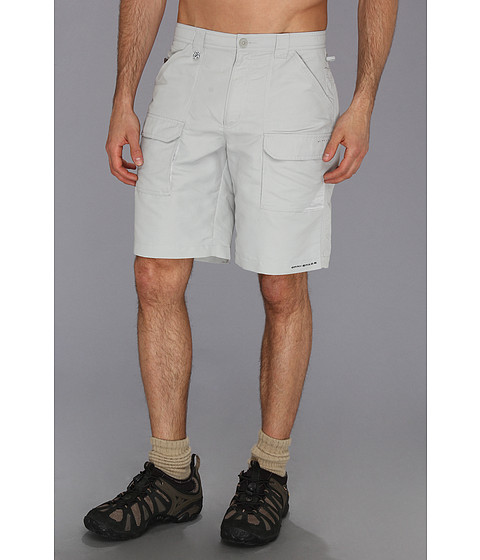 Columbia Permit™ II Short - Cool Grey