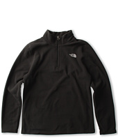 The North Face Kids - Girls' Glacier 1/4 Zip 13 (Little Kids/Big Kids)
