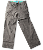 The North Face Kids - Girls' Kortana Convertible Pant 13 (Little Kids/Big Kids)