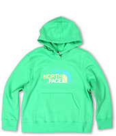 The North Face Kids - Girls' Multi Half Dome Pullover Hoodie (Little Kids/Big Kids)