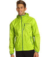 Columbia - Trail Drier™ Windbreaker Jacket