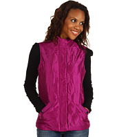 Jones New York - Novelty Quilted Vest