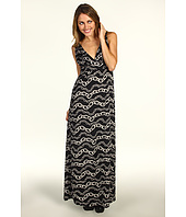 Type Z - Shelly Maxi Dress