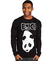 Enjoi - Walk Amoung Us Sweater