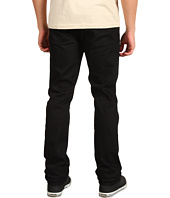 Enjoi - Panda Slim Straight Jean