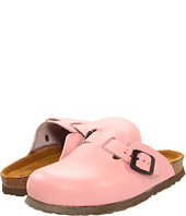 Naot Footwear - Spring (Toddler/Youth)