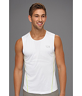 Mountain Hardwear - Way2Cool™ Tank