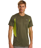 Mountain Hardwear - Double Wicked™ S/S T